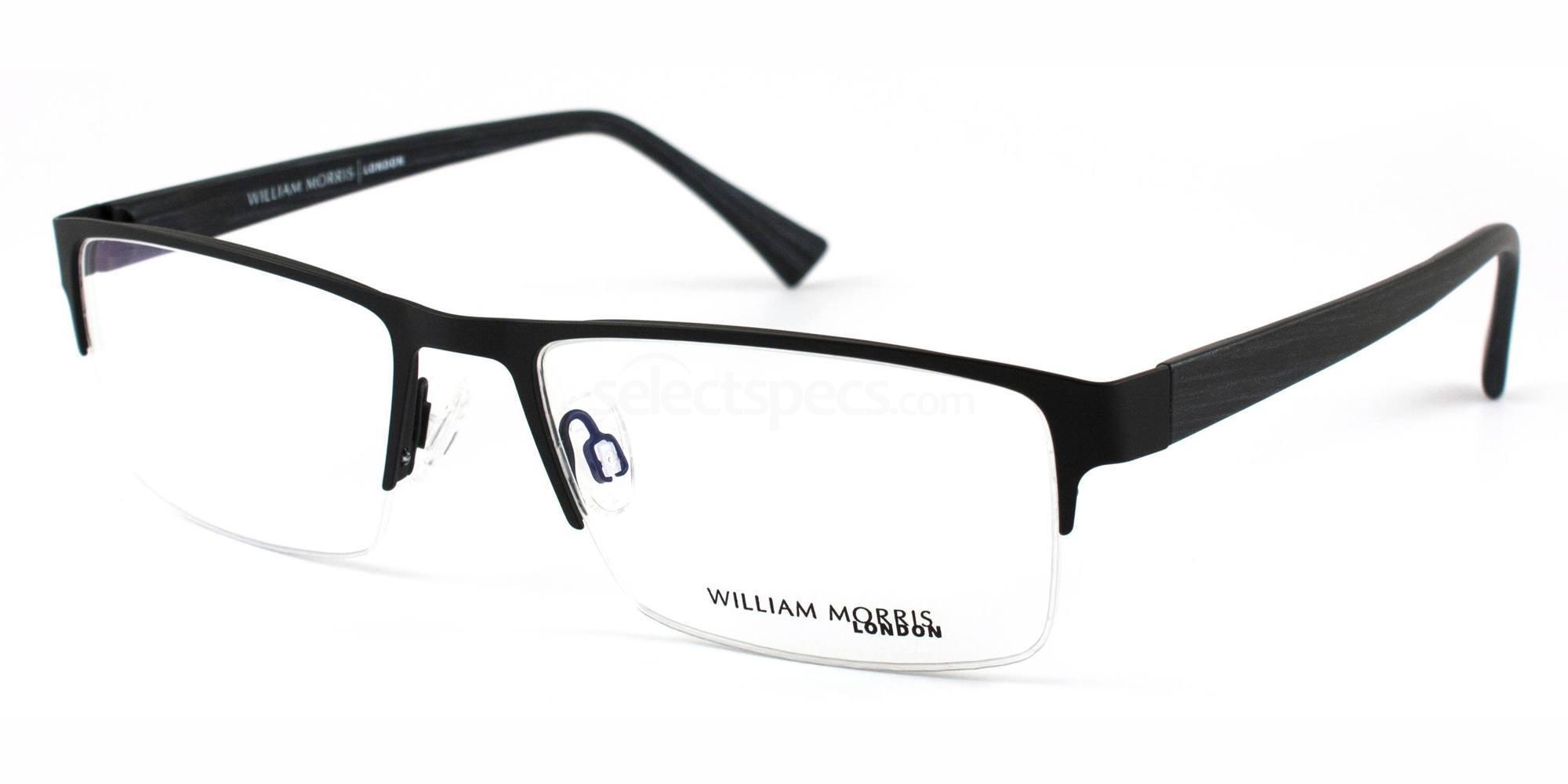 C1 WL2255 Glasses, William Morris London