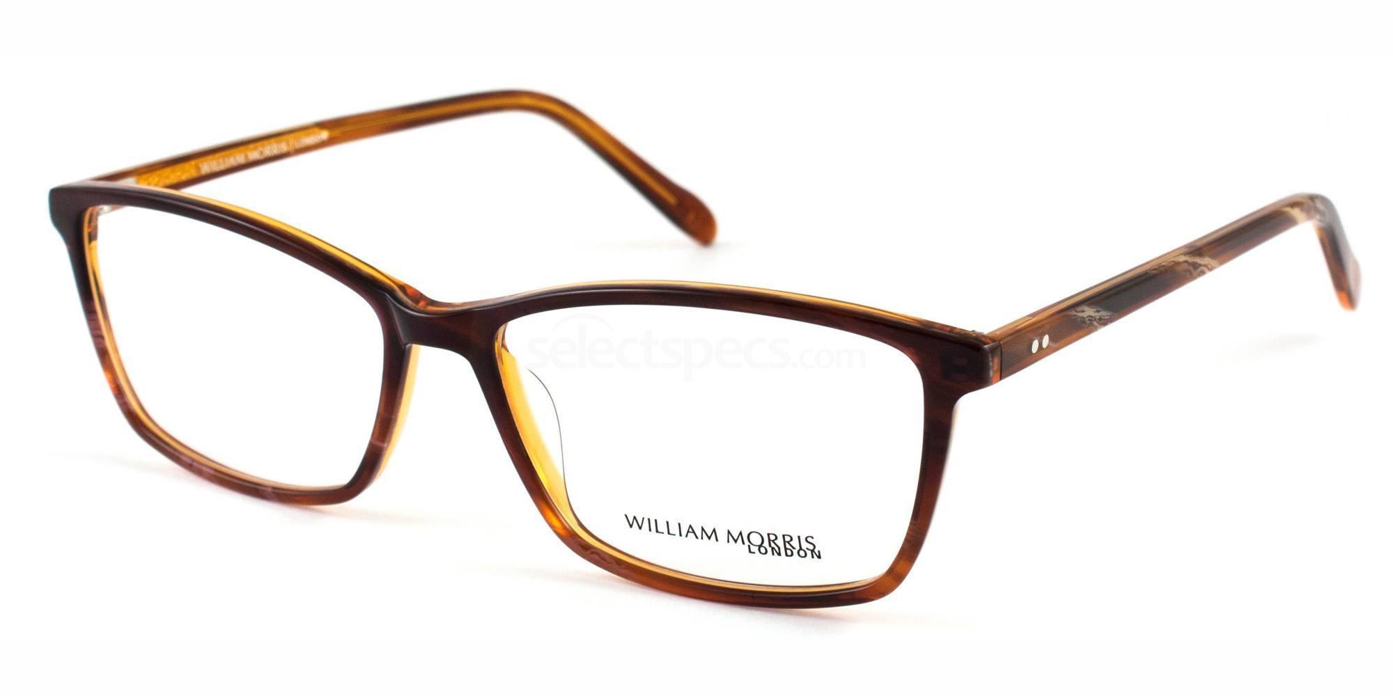 C1 WL2911 Glasses, William Morris London