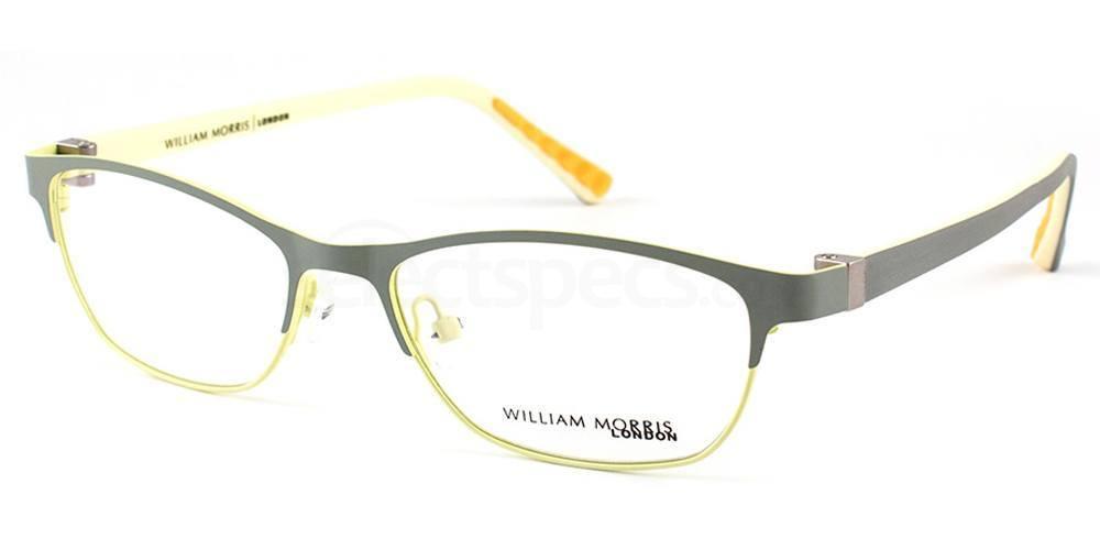 C1 WL3137 Glasses, William Morris London