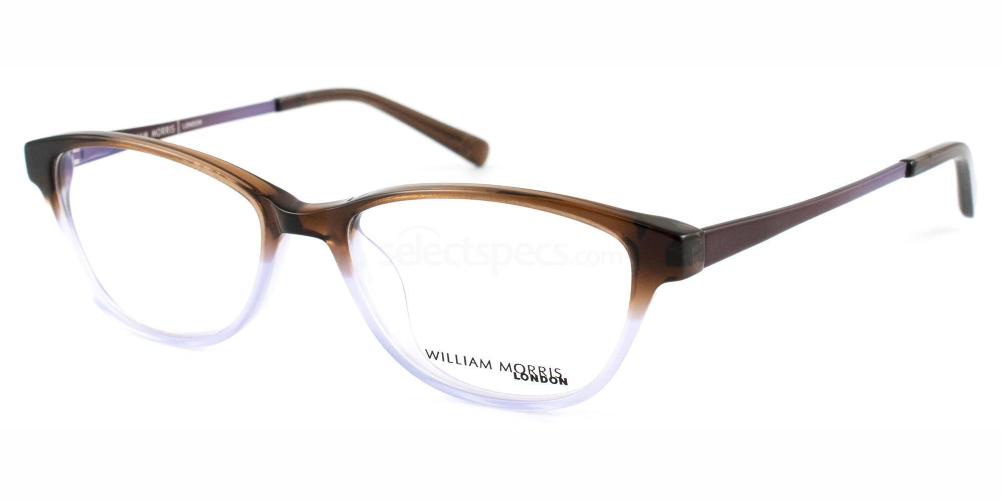C1 WL3507 Glasses, William Morris London
