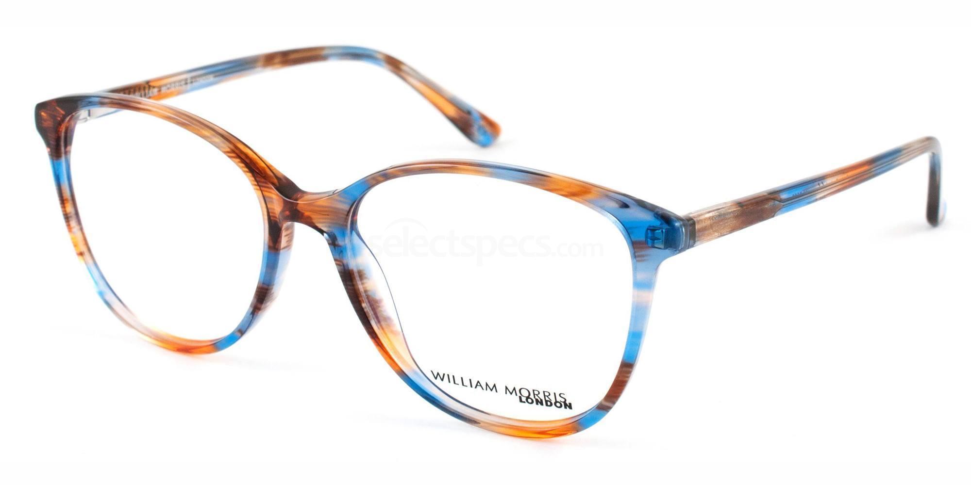 C1 WL3509 Glasses, William Morris London