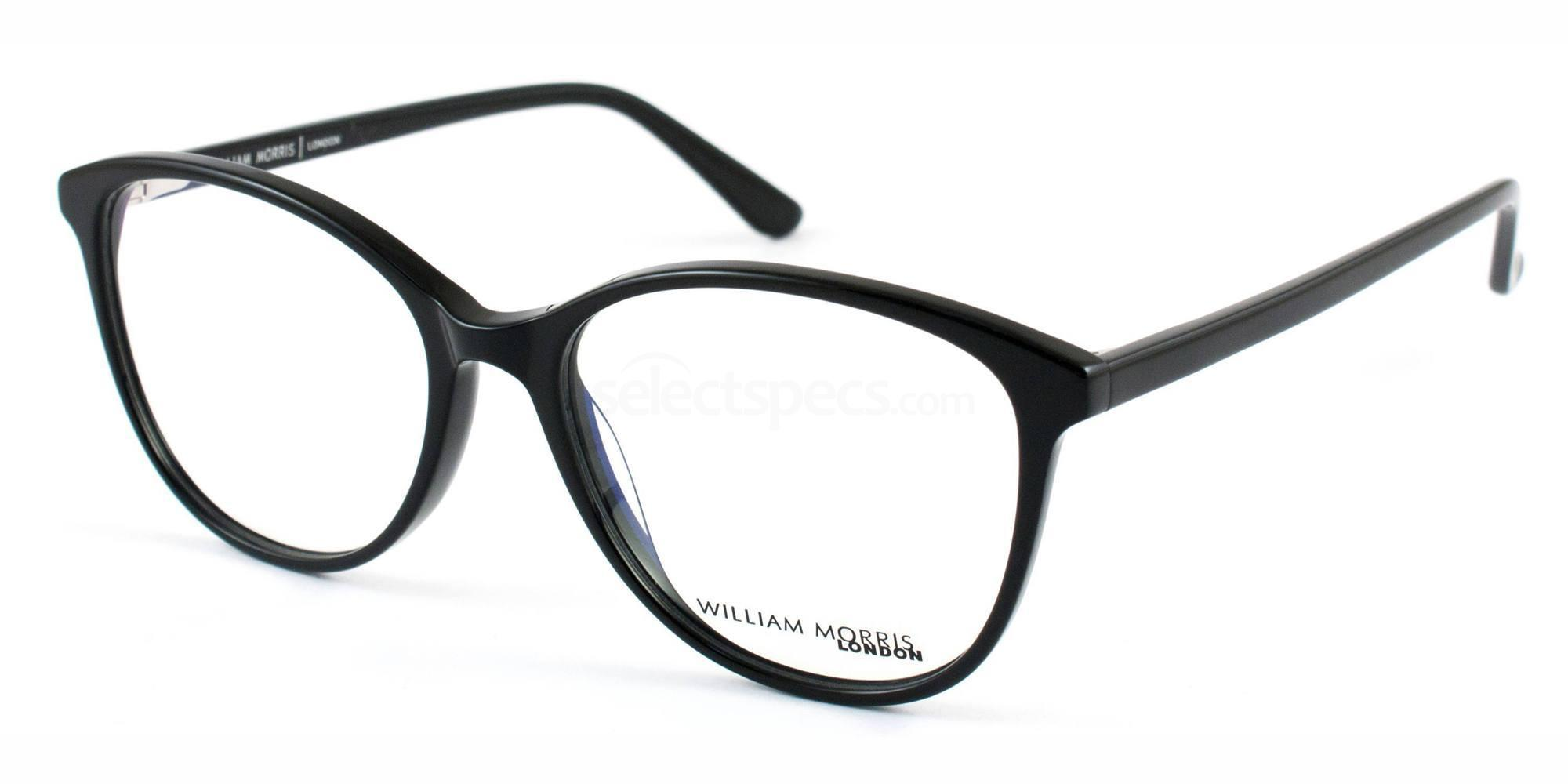 William Morris London WL3509