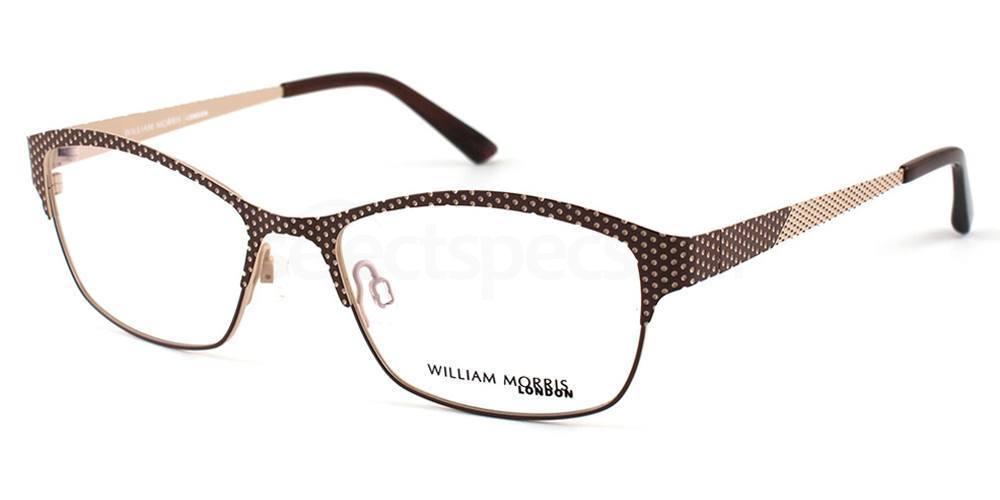 C1 WL4131 Glasses, William Morris London