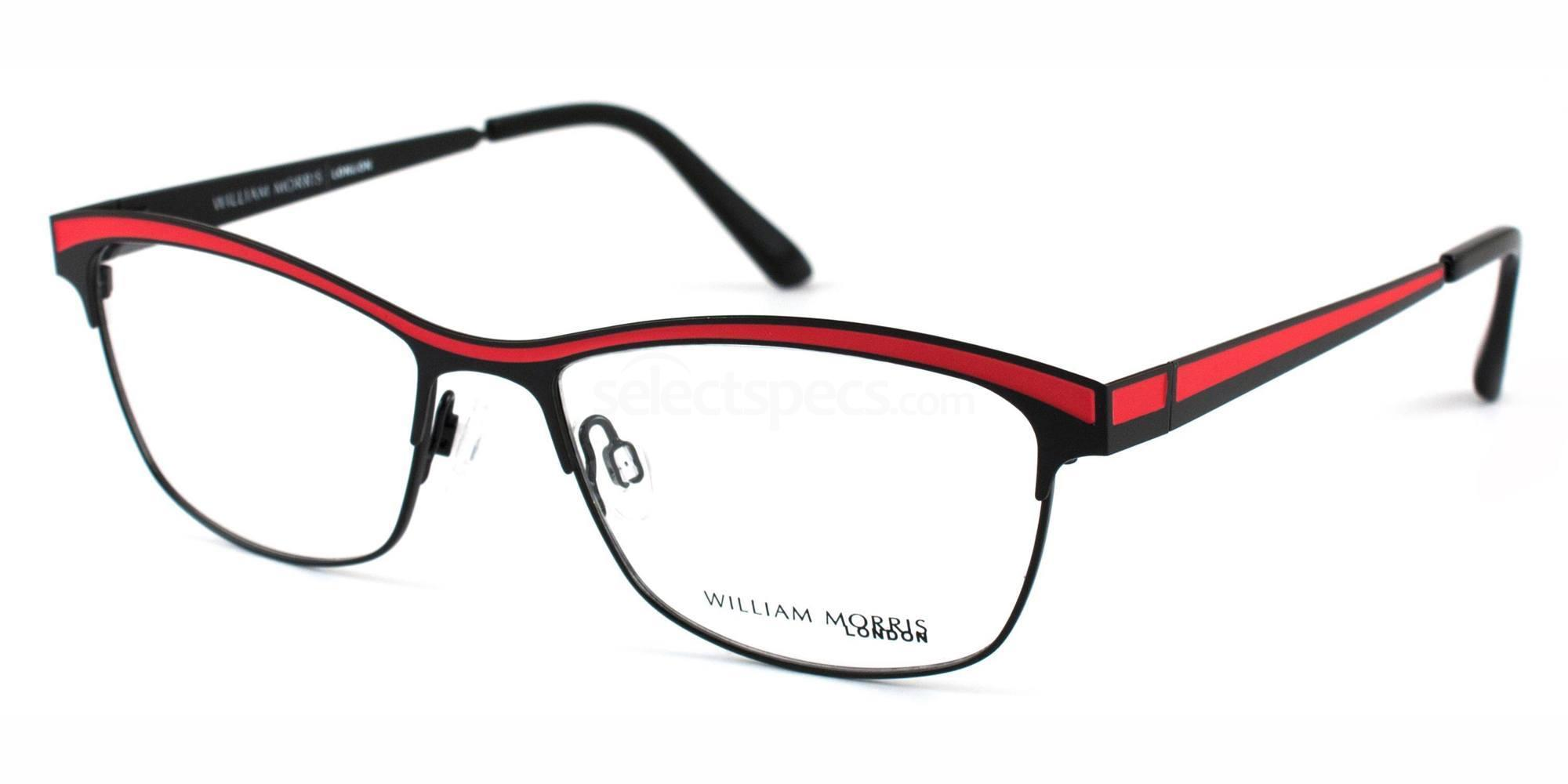 C1 WL4132 Glasses, William Morris London