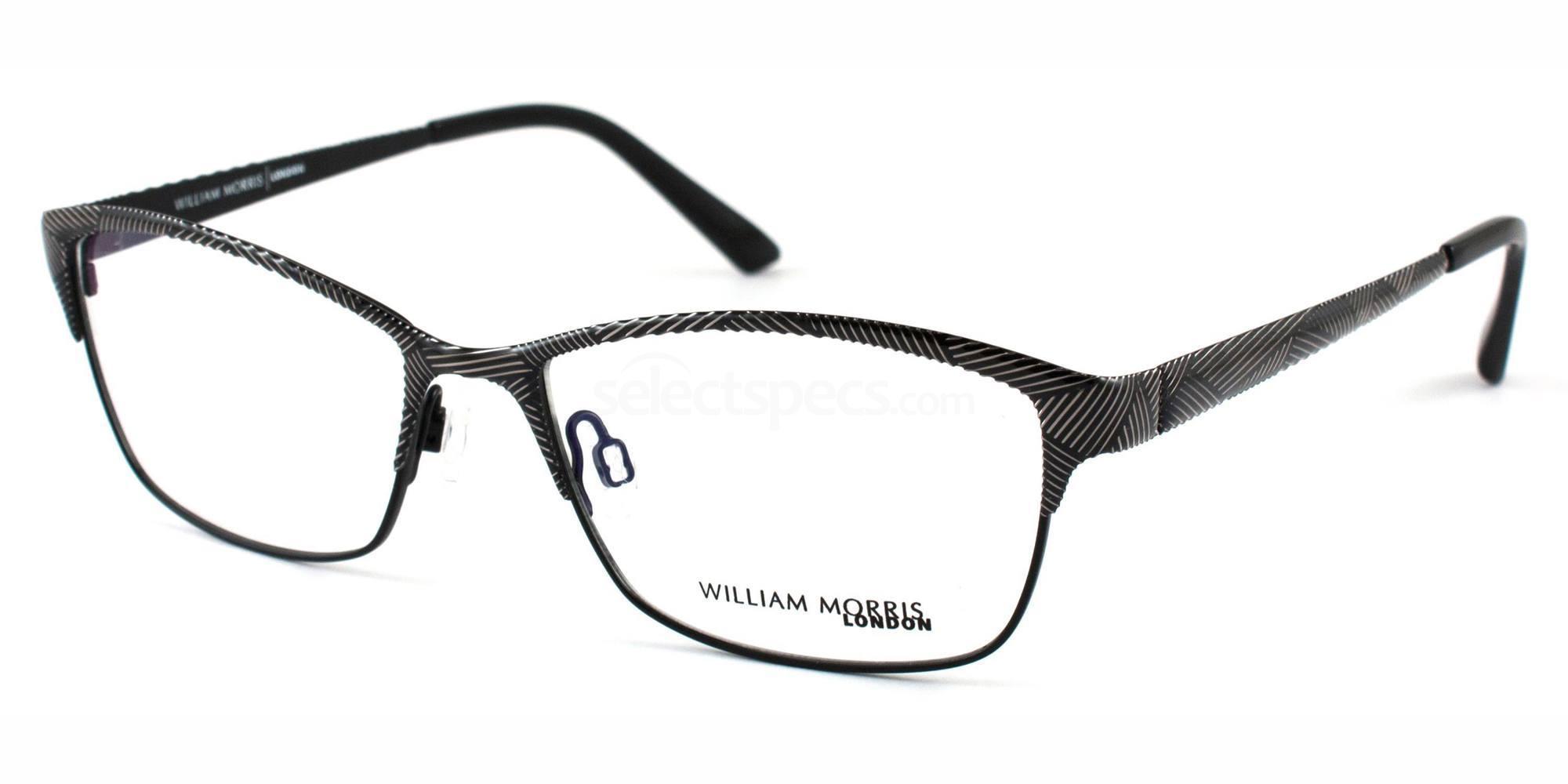 C1 WL4133 Glasses, William Morris London