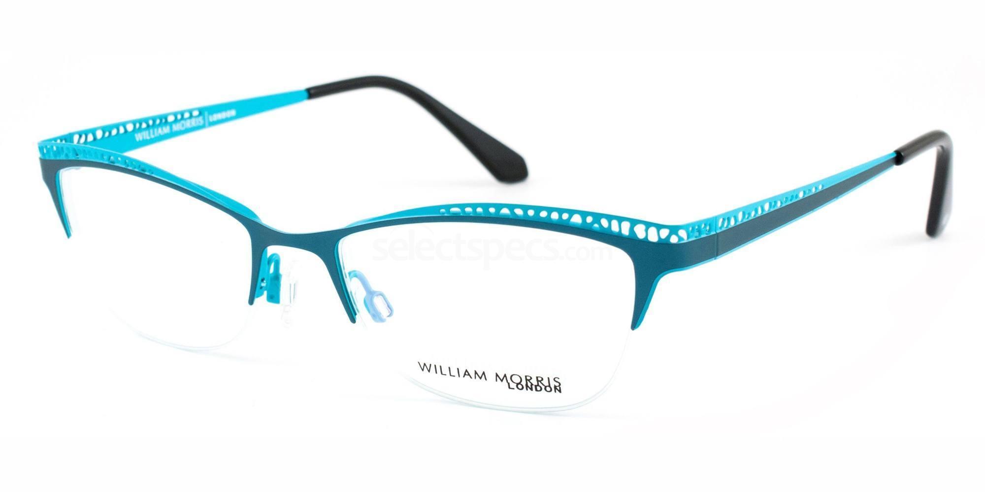 C1 WL4137 Glasses, William Morris London