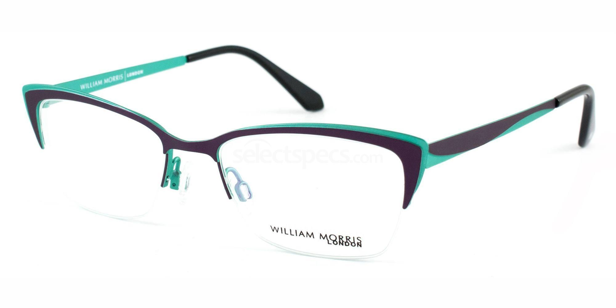 C1 WL4138 Glasses, William Morris London