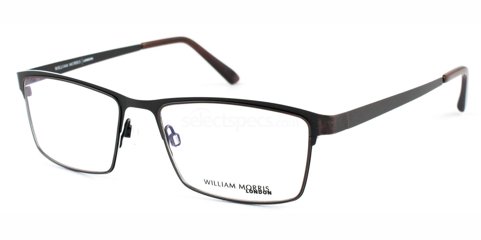 C1 WL4139 Glasses, William Morris London
