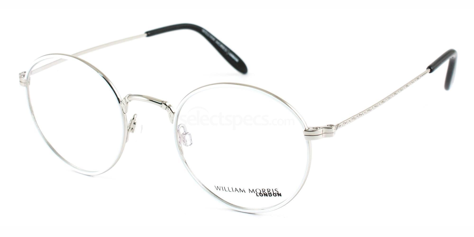 0c4447fb24 william morris free available via PricePi.com. Shop the entire ...