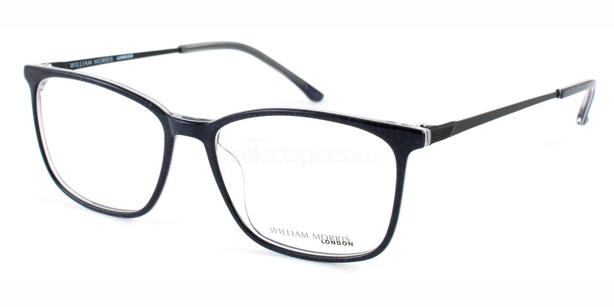 C1 WL4802 Glasses, William Morris London