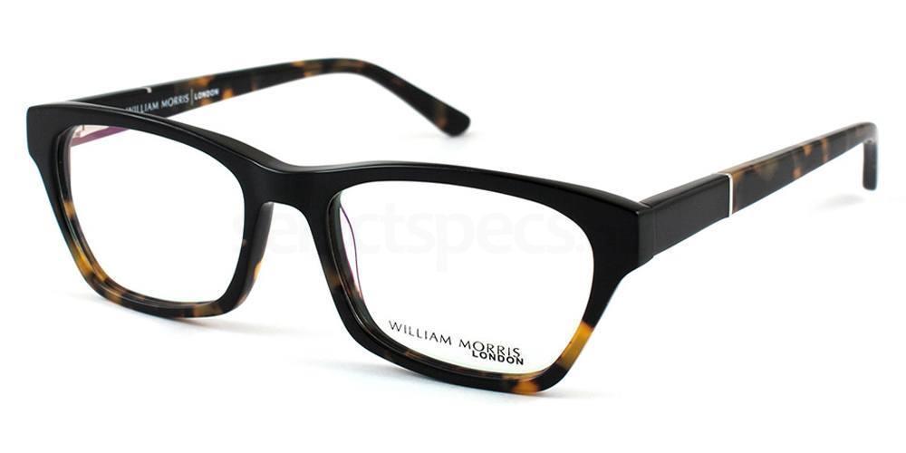 C1 WL5707 Glasses, William Morris London