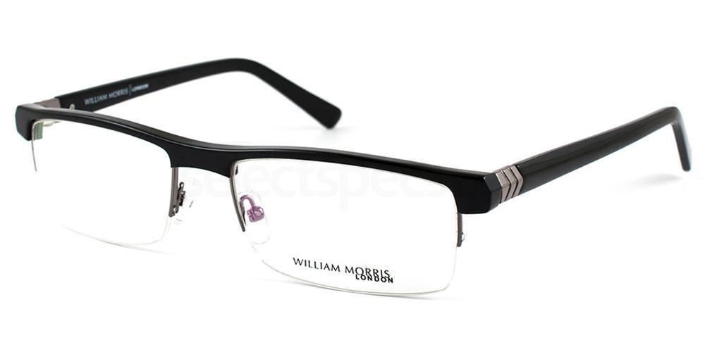 C1 WL6964 Glasses, William Morris London