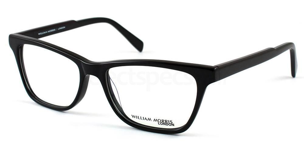 C1 WL6966 Glasses, William Morris London