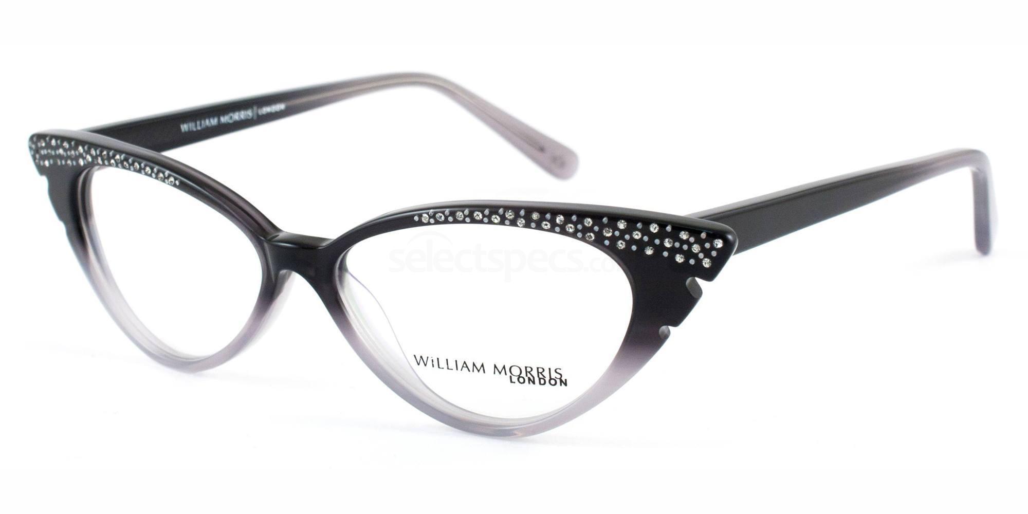 William Morris London WL6975
