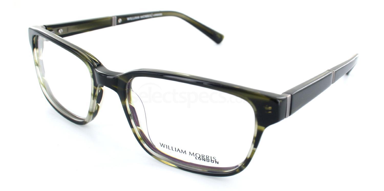 C1 WL6976 Glasses, William Morris London