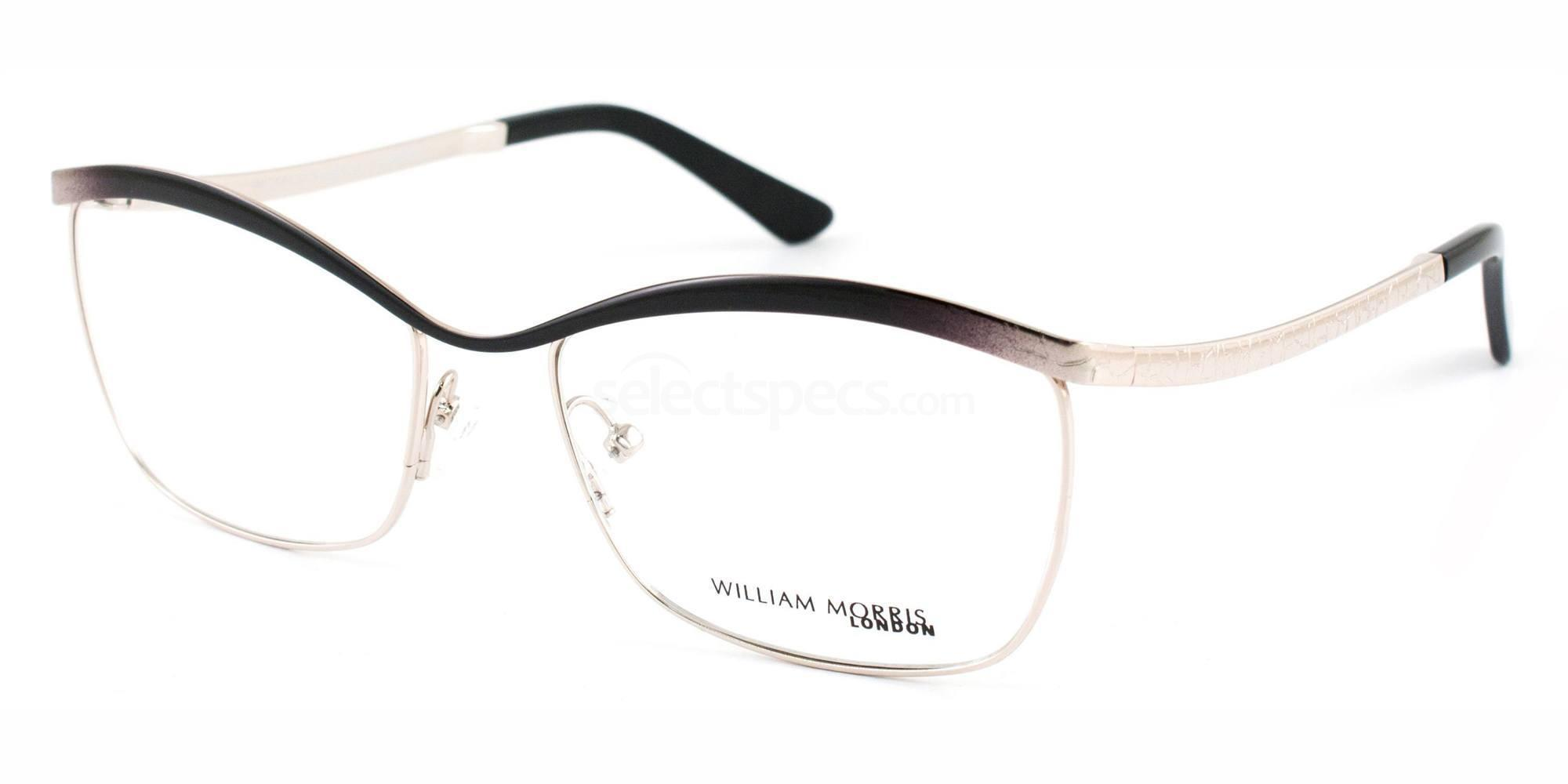 C1 WL7600 Glasses, William Morris London