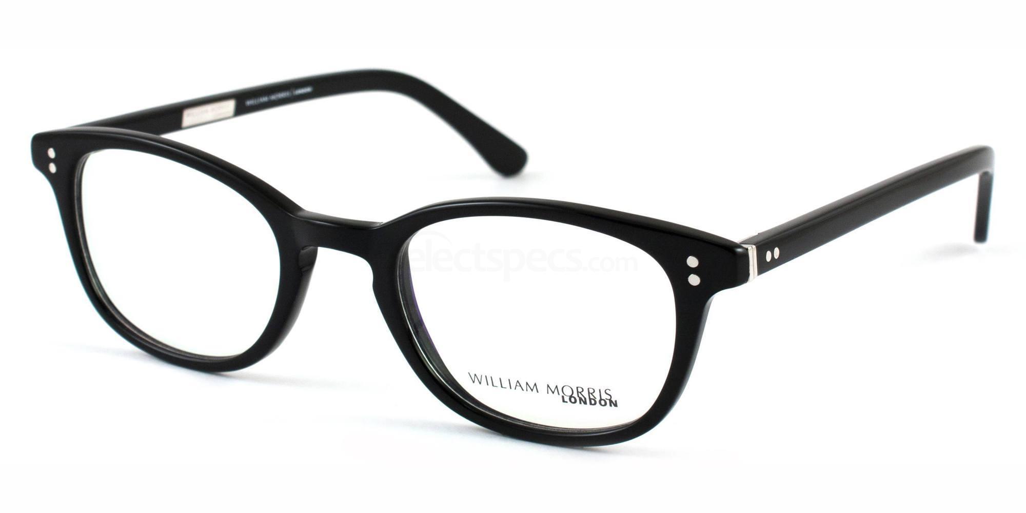 C1 WL8510 Glasses, William Morris London