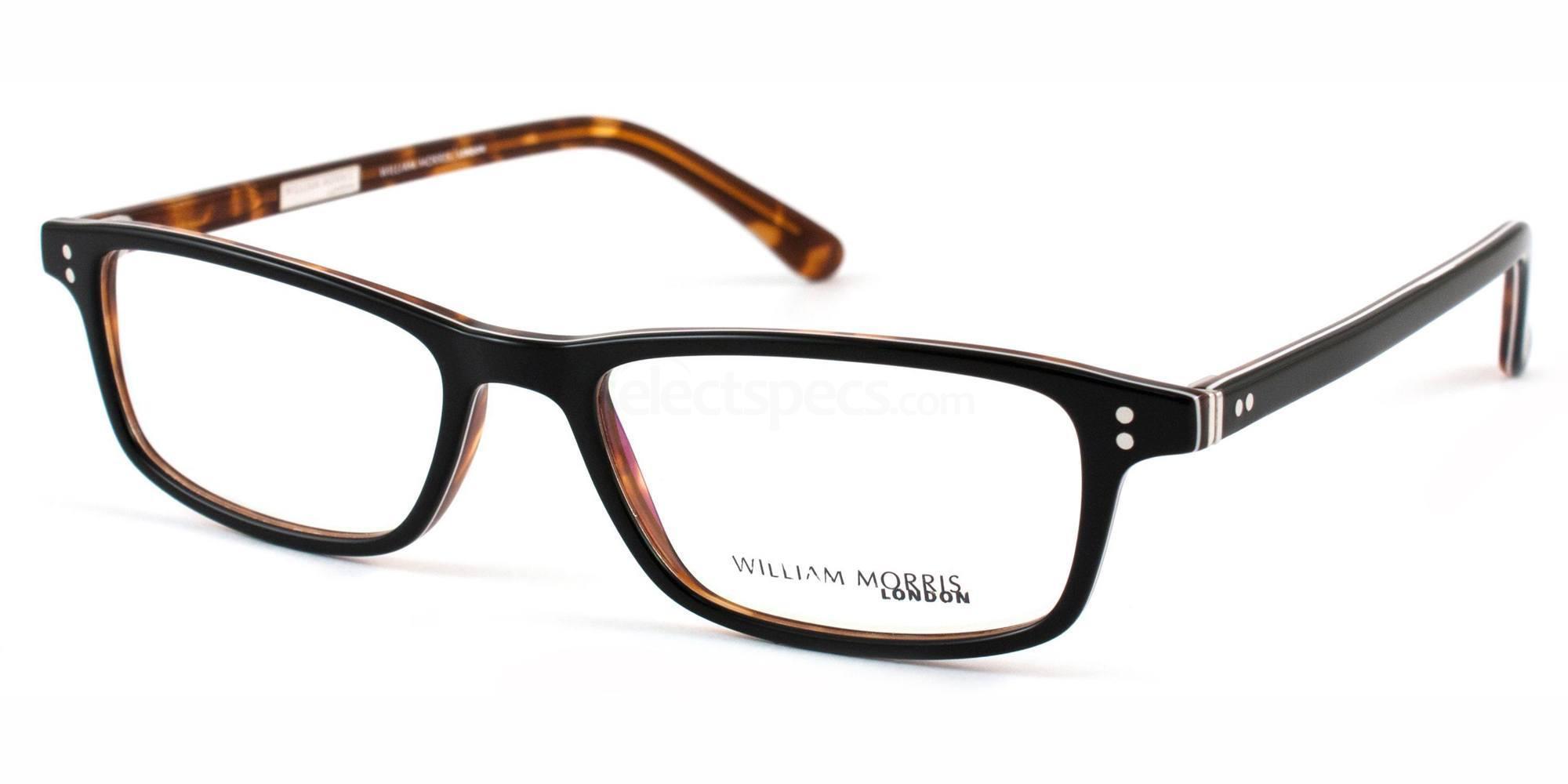 C1 WL8511 Glasses, William Morris London