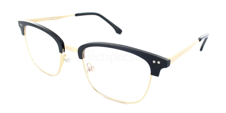 C1 WL8570 Glasses, William Morris London