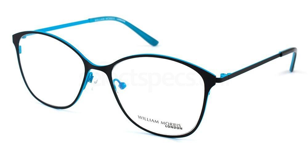 C1 WL9914 Glasses, William Morris London