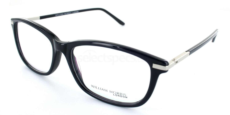 C1 WL9918 Glasses, William Morris London