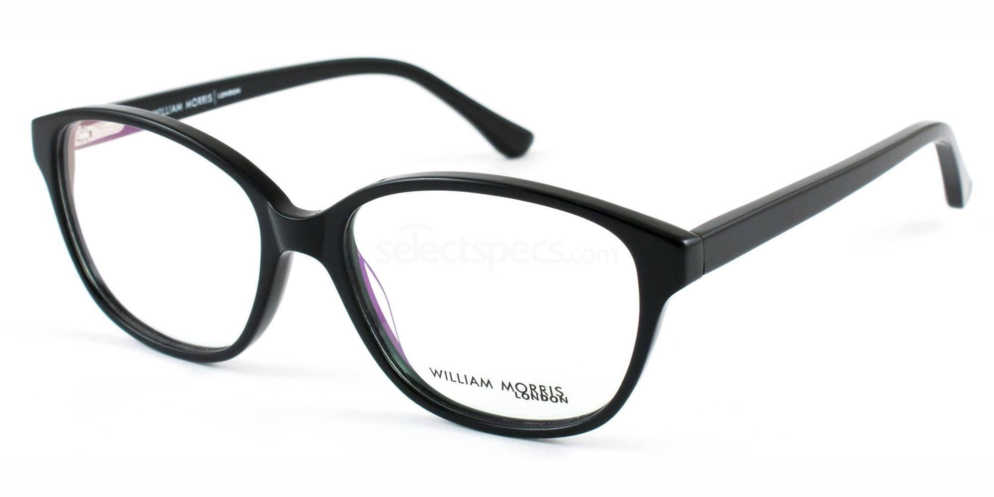 C1 WL9919 Glasses, William Morris London