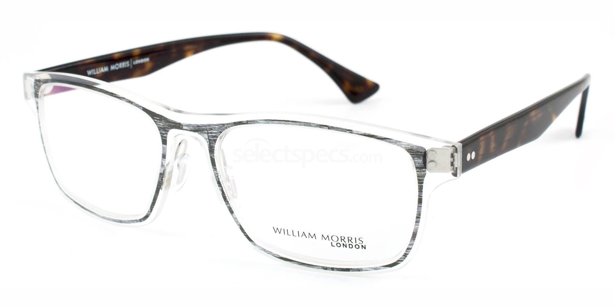 C1 WL9920 Glasses, William Morris London