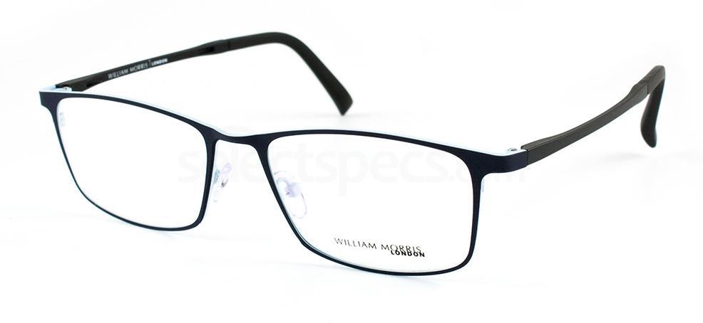 C1 WL1507 Glasses, William Morris London