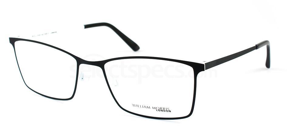 C1 WL2259 Glasses, William Morris London