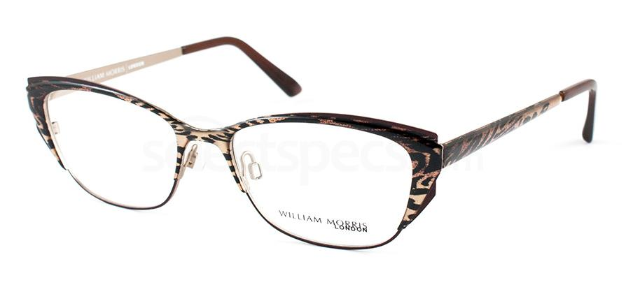C1 WL4141 Glasses, William Morris London