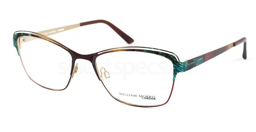 C1 WL4142 Glasses, William Morris London