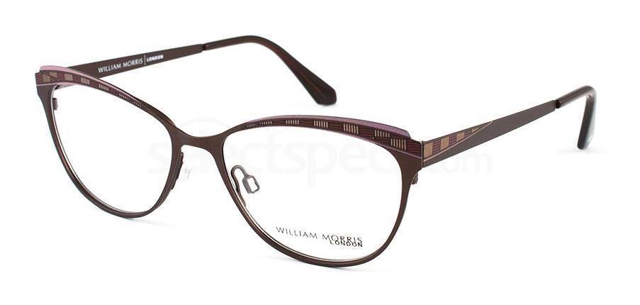 C1 WL4143 Glasses, William Morris London
