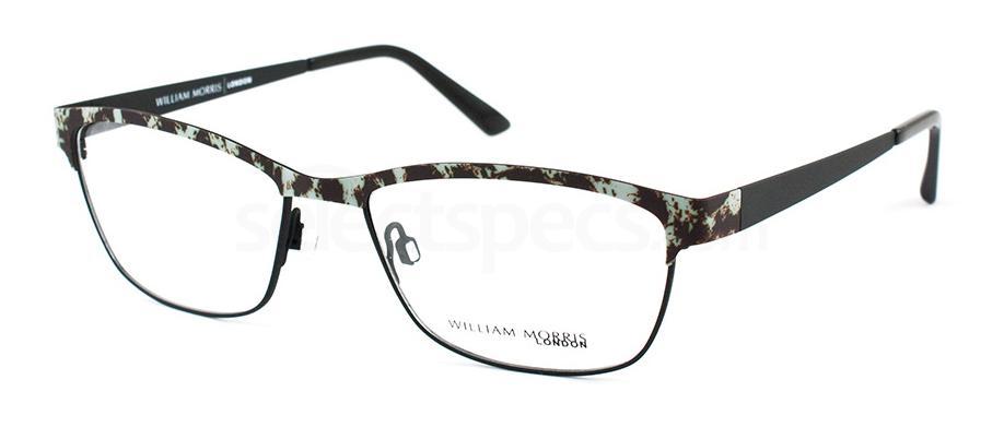 C1 WL4144 Glasses, William Morris London