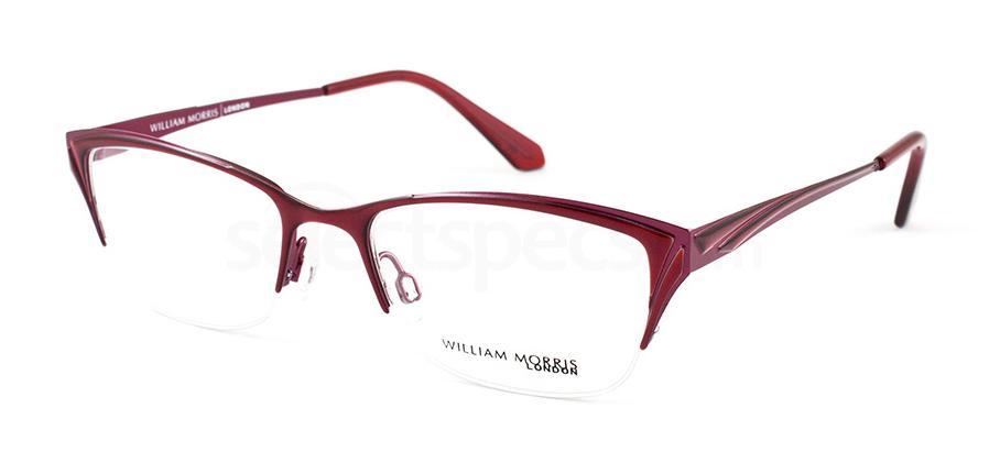 C1 WL4145 Glasses, William Morris London