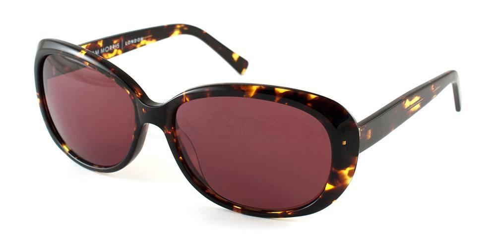 C2 WS9401 Sunglasses, William Morris London