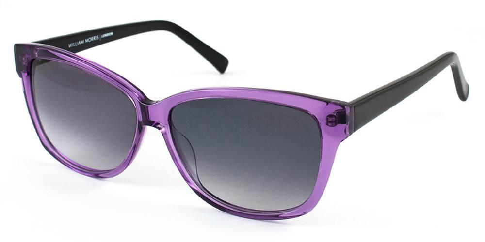C1 WS9109 Sunglasses, William Morris London