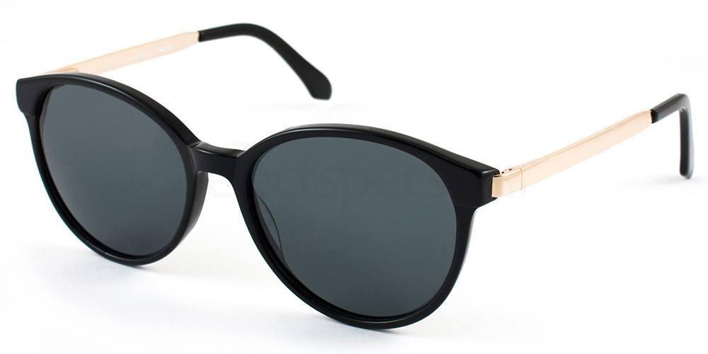 C1 WS9110 Sunglasses, William Morris London