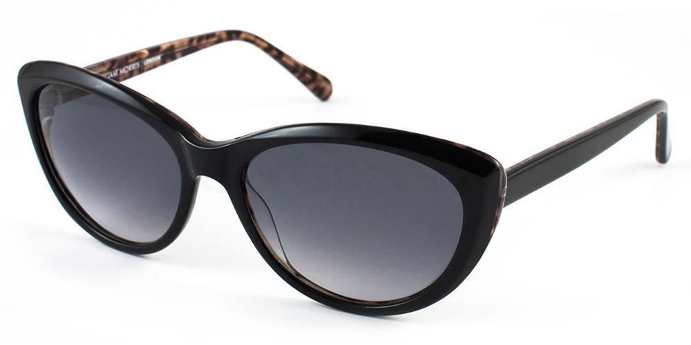 C1 WS9111 Sunglasses, William Morris London
