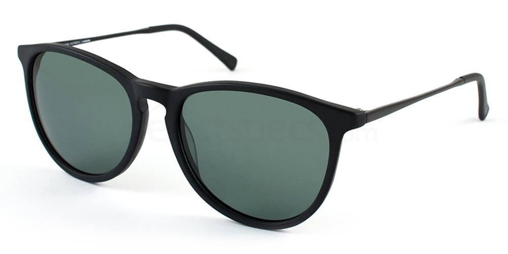 C1 WS9112 Sunglasses, William Morris London