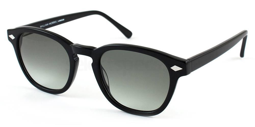 C2 WS9113 Sunglasses, William Morris London