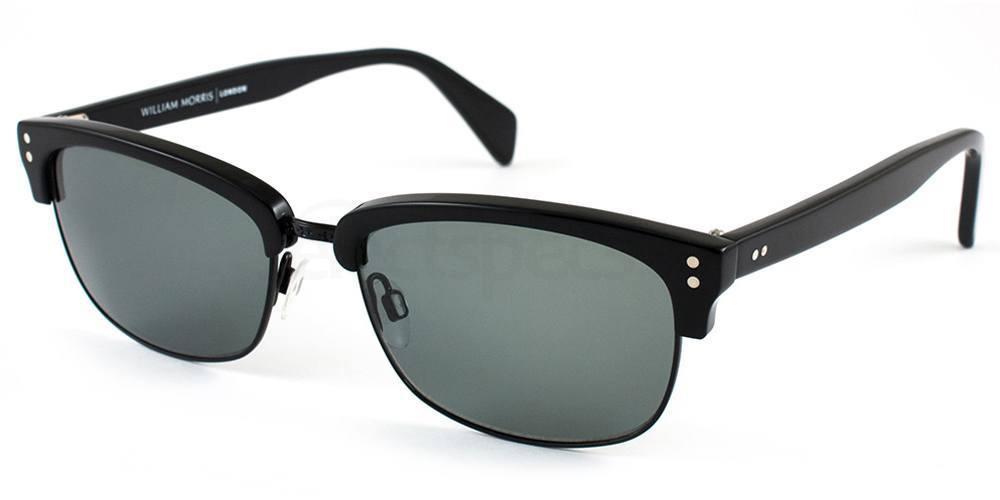C1 WS9115 Sunglasses, William Morris London