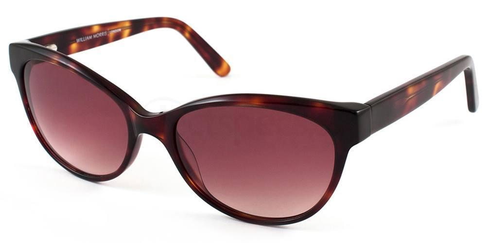 C1 WS9202 Sunglasses, William Morris London
