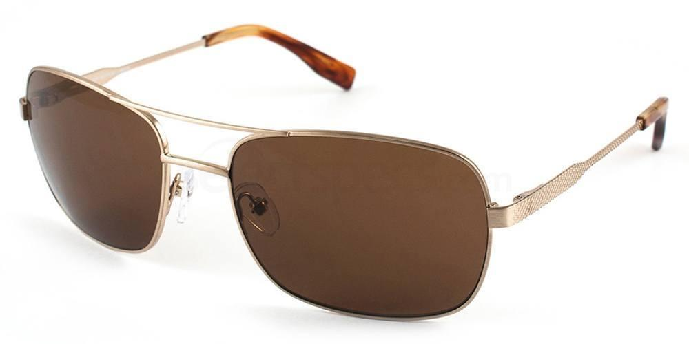 C1 WS9403 Sunglasses, William Morris London