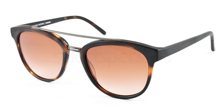 C1 WS9117 Sunglasses, William Morris London