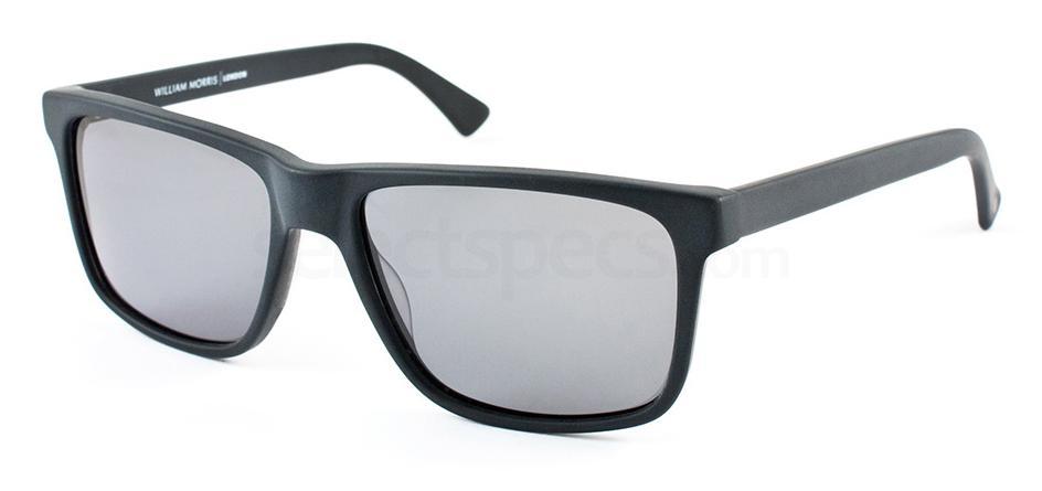 C1 WS9118 Sunglasses, William Morris London