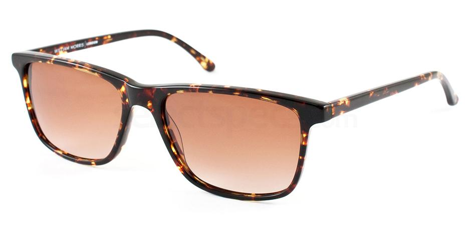 C1 WS9119 Sunglasses, William Morris London