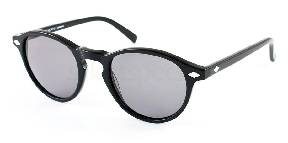 C1 WS9120 Sunglasses, William Morris London