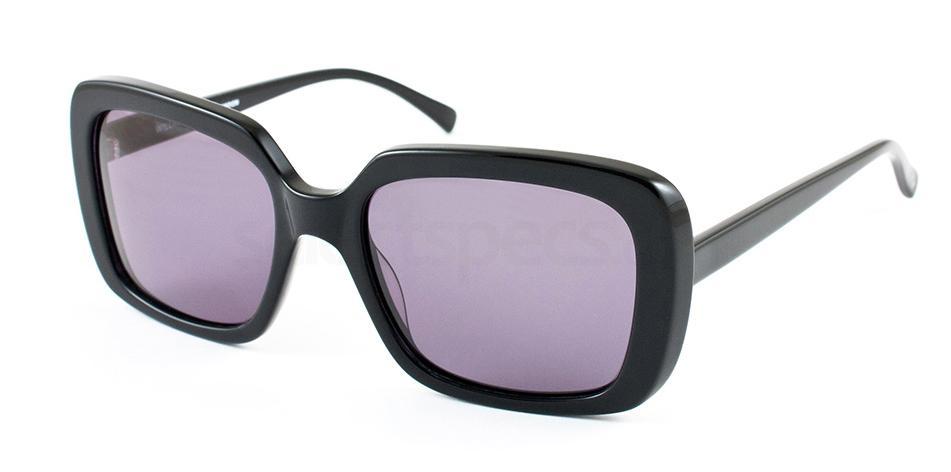 C1 WS9121 Sunglasses, William Morris London