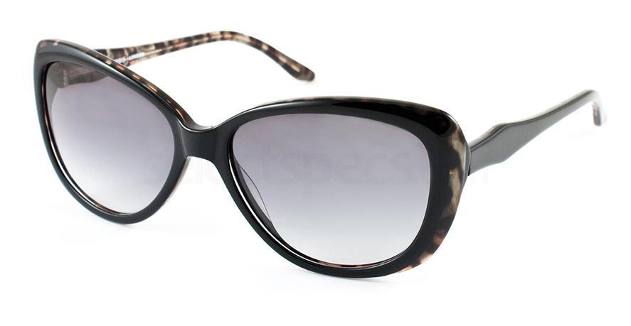 C1 WS9122 Sunglasses, William Morris London