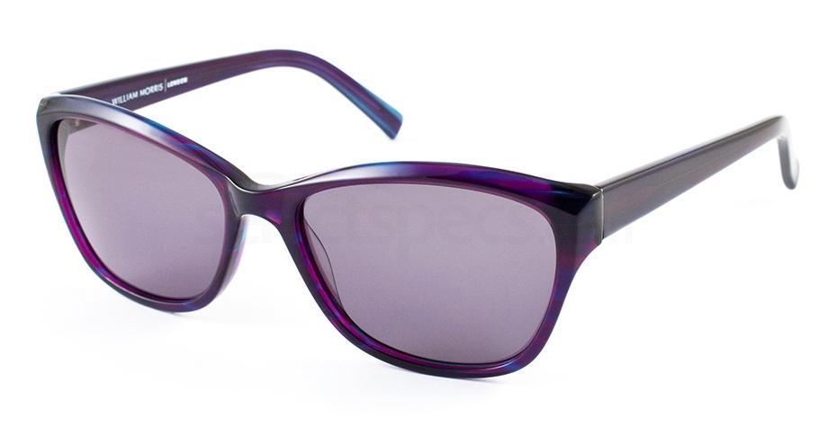 C1 WS9123 Sunglasses, William Morris London